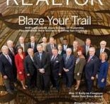 Real Estate News / by Atlanta Real Estate