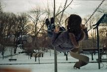 Winter 2010 Style / by Lauren EF