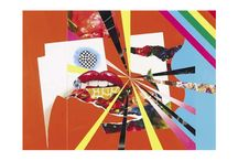 Colour Story | Acid Brights