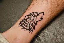 #tetoválás