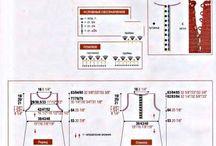 Tipare si diagrame