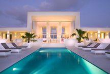 JAN DES BOUVRIE / Architecture & Design