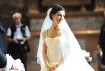 Spose vere Boutique Alba / Nostre spose