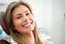 Sedation Dentistry Sonora CA / Dr. Jeff Bergen understands that some patients suffer from anxiety when it comes to dental treatment. Our Sonora CA dentist is highly skilled at providing various sedation dentistry options to ensure you are comfortable during dental treatment. Call our Sonora office today with your questions about dental sedation. http://artisandds.com/sedation_dentistry_sonora_ca.html
