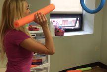 gimnastica o exercici fisic en demencies