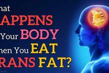 pnei-food-fat