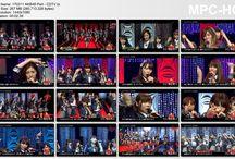Theater, 1080P, 2017, AKB48, CDTV, TV-MUSIC