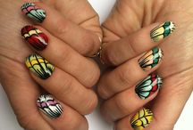 Nails inspiration / nails inspiration