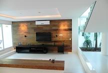Huisdecoratie