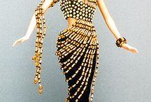 Miss Barbie 2000