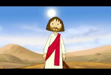 Who Am I? Lesson 19: God Should Come First In Our Lives