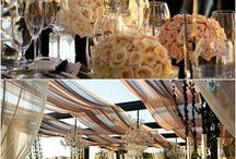 Wedding perfect example