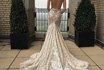 Clothes-Wedding Dress