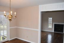 Home RemodelingMontvilleNJ