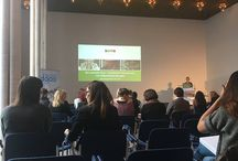DGAO-Kongress 2016 Köln