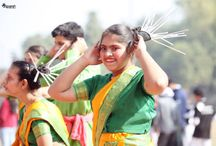 Presidians Cheer Loud for Sparsh Students on World Disability Day