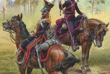 russian 1812