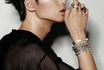 Park Seo Joon ♥