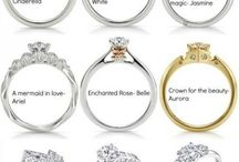 all about wedding ring