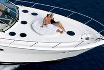 Boating News / Boating News Online, read the very latest marine industry and boating news articles from around Australia.