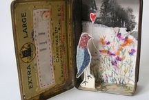 Art-journals