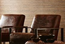 Harlequin Wallpapers & Fabrics / Introducing the latest Harlequin collections in our showroom.