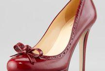 ayakkabi aşk
