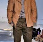 Novelette Novalis Menswear / http://www.facebook.com/NoveletteNovalisMenswear