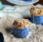 Muffins and Cupcakes / by Anne Chappell