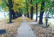 Krasnodar Rusya