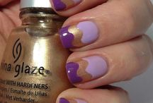 Nailz say it all!