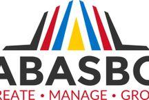 Antigua Barbuda Association of Small Business Owners / Antigua Barbuda Association of Small Business Owners (ABASBO) is an association for small business owners and entrepreneurs located in Antigua and Barbuda.