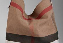 Le borse che mi piacciono