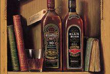 Imágenes: Bebidas-Drinks