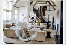 "Workshop ""Kursi Gantung"" and ""Kursi Batik"" / Mebel,.furniture,.Unique.,Futuristic,. like to order? Message me yaaa : saberin.stencils.decor@gmail.com .thanks <3"