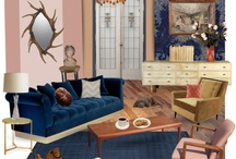 polyvore / sets created by me, unless where noted. / by shawna spencer