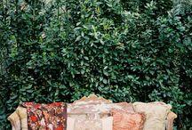 My Dream Garden / by Kaitlyn Parker