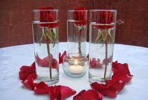 romántico