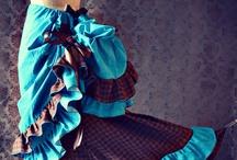 Theme Victorian / by Ginny Haupert {Ginny Haupert Textures}