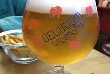 Beerangel Things / Beer beer beer!