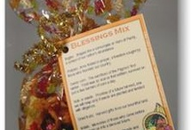 Giving Thanks - holiday  / All things Thanksgiving, homeschool theme work, printables, food, crafts, and home decorating