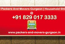 We Offer Packers And Movers Most Noteworthy Insurance To Your Resources / It is #safe to say that you are searching for a learned moving association that can make your moving procedure lovely? In the event that yes then your chase closes at spot. Welcome to Packers and Movers Gurgaon source: http://blog.packers-and-movers-gurgaon.in/2016/07/we-offer-packers-and-movers-most-noteworthy-insurance-to-your-resources.html