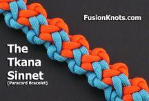 fusionknots