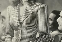 Lauren B.