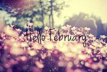 ...months