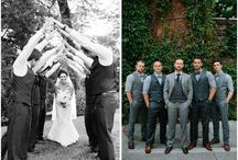 Wedding pics idea