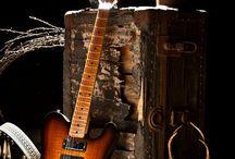spyros guitars