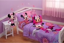 all things mickey &minnie mouse