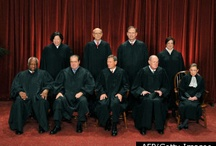 Legal / by Raymond J. Ramsey, Esq.