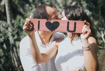 Couples - by arionarendro.com